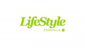 Renovalia LifeStyle