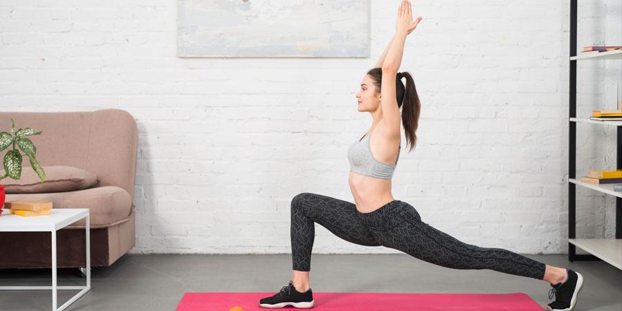 Hacer-ejercicio-sin-ir-al-gimnasio