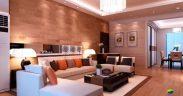Ilumina correctamente tu hogar