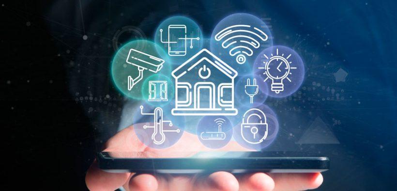 Viviendas 4.0 tendencias de las nuevas casas