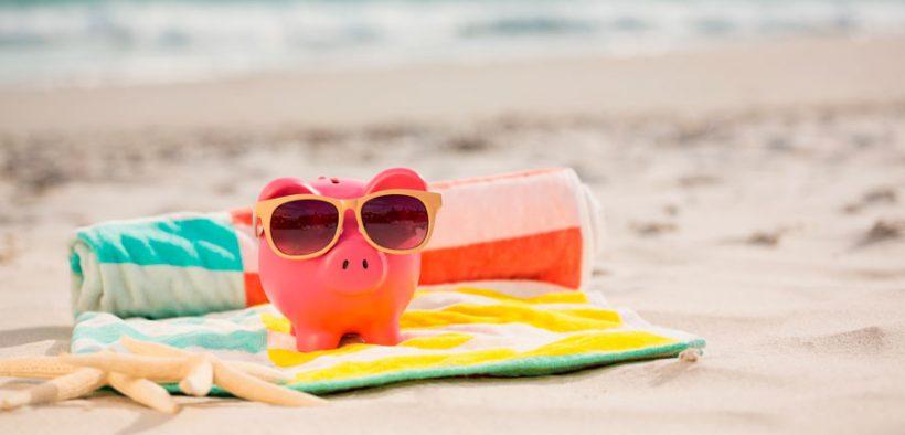 5 ciudades baratas para ir en verano por España
