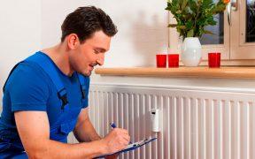 Mejorar el aislamiento térmico de tu vivienda