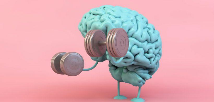 mantener tu cerebro activo jugando