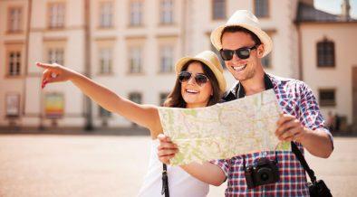10 ciudades más baratas de España para ir de vacaciones